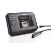 veterinary handheld full digital ultrasound scanner