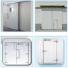 Cool Room Doors/ Cold Room Doors