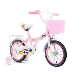 "OEM 12"" 14"" 16'' Inch Factory Supply Kid's Bicycle Children Bike for 3-10 years old"