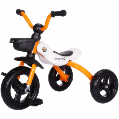 classic toys plastic tricycle kids bike cheap kids tricycle for 1-3 years old baby US SALE kids tricycle children