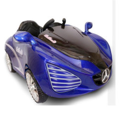 best choice rechargeable electric ride on car batteries style for kids electric cars