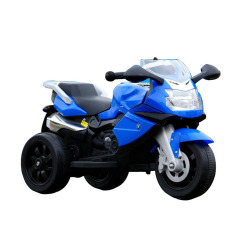 Good Quality children Ride on Toy rechargeable battery car 3 wheels baby motorbike kids electric motorcycle