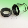 BURGMANN H12N MECHANICAL SEALS FOR WATER PUMP.