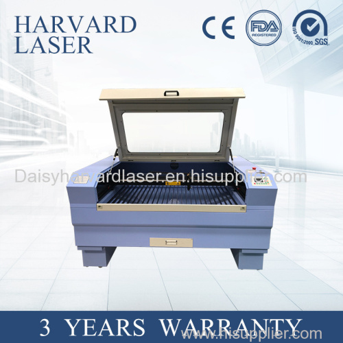 0503 Laser cutting engraving machine