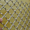 Stainless Steel Car Grille Mesh