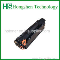 Compatible HP 278A Toner Cartridge