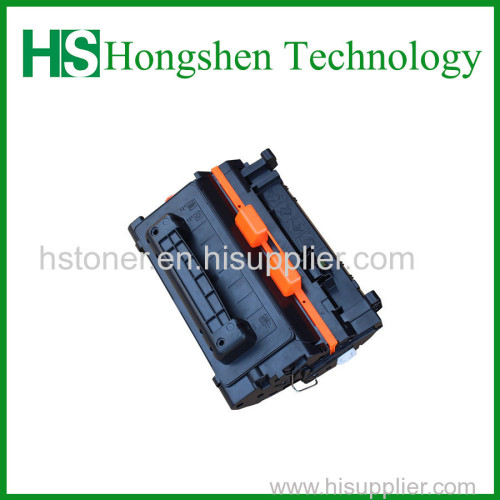 Compatible HP 364A Toner Cartridge