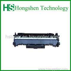 Compatible HP 232A Toner Cartridge
