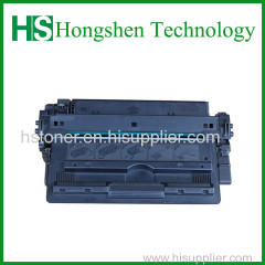 Compatible Toner Cartridge for HP 7570A