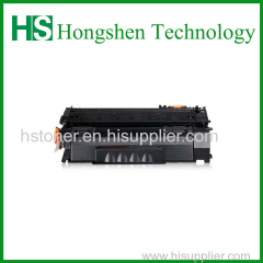 Compatible Black Toner Cartridge for HP 5949A