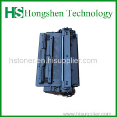 Compatible China Premium Toner Cartridge For HP 192 Laser Toner Cartridge