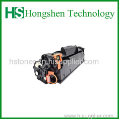 Compatible China Premium Toner Cartridge For HP 435A 35A Laser Toner Cartridge