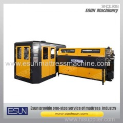 Mattress Full Automatic Transfer Line for Inner Spring Units Machine