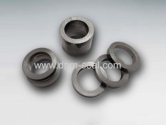 Gland Packing Ring Sets