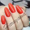 Factory offer UV LED gel nail polish brands Haruyama gel