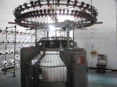 Hebei Honyson Textile Co.,Ltd