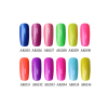 Wholesale nail supplies 1kg Gel Polish private label UV Gel with free sample