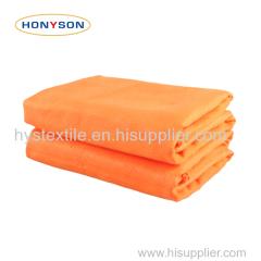 Microfiber Sport Yoga Towel