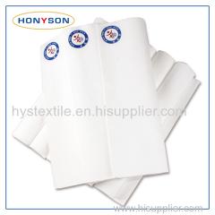 Microfiber Suede Chamois Towel