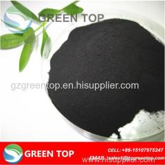 Organic Humus Leonardite Powder