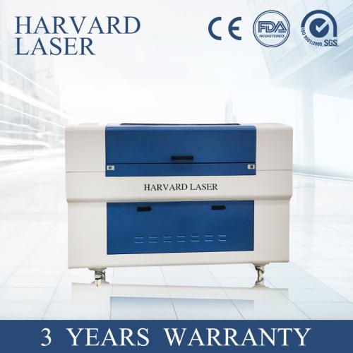 0503 mini CO2 Laser Engraving Cutting Machine