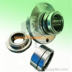 Sulzer APP Pump Seal . JOHN CRANE SE2 for sulzer pumps.Sulzer Pump Parts JOHNCRANE Safematic MECHANICAL SEAL SE2-AP