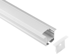 LED Aluminum Profile APL-3523