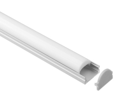 LED Aluminum Profile APL-1302