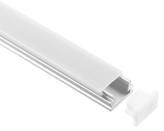 LED Aluminum Profile APL-008