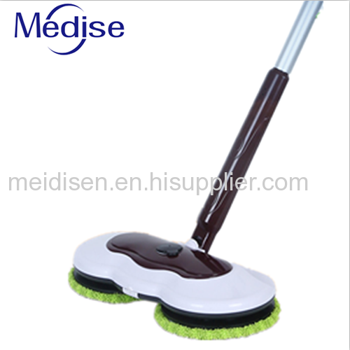 360 spin microfiber mop floor spray cleaning mop
