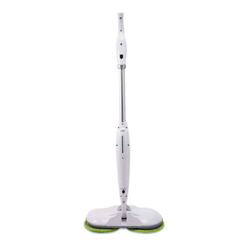 Hot Sale Cordless Electric Mop and Dual Action Spray Easy Cleaning mop