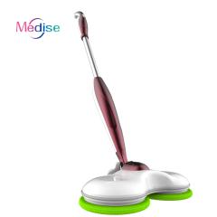 Electric Mop Spray Mop Spin Mop