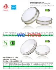 China Led Emergency Ceiling Series Leading manufacturer/factory