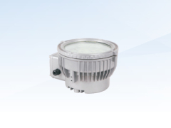 explosion proof LED lamp
