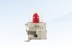 explosion-proof aviation obstacle light