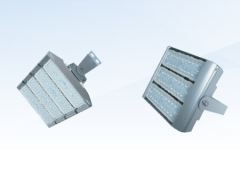 FSCT53 series 3 floodlight
