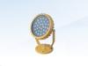 three anti LED lamp