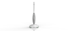 Intelligent Electric Vacuum Easy Mop Floor Cleaner and Cordless Cleaning dust mop and polisher