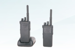BDJ301 series explosion-proof intercom