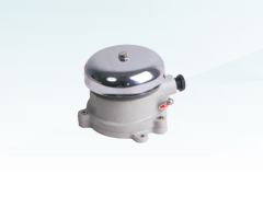 explosion proof electric bell
