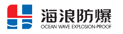 Liaoning Hailang Explosion-proof Equipment Co.,Ltd