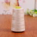 spun polyester sewing thread 40s/2