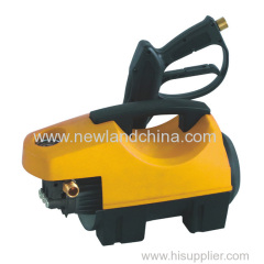 portable car washer 1.3kw