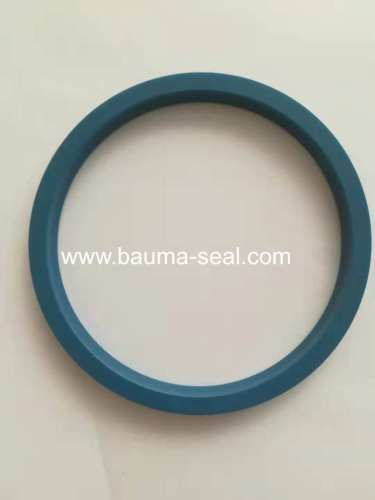KIT SEAL MADE IN CHINA(GUANG ZHOU)