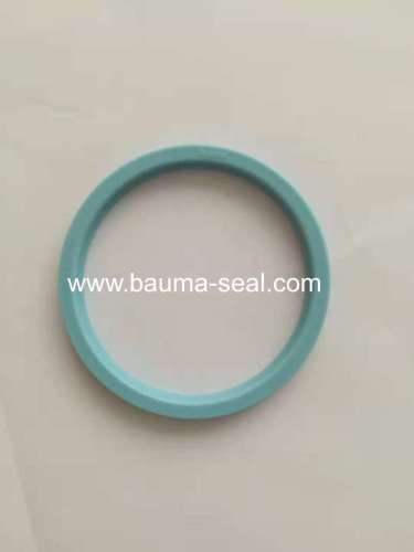 KIT SEAL MADE IN CHINA(ROD SEAL)