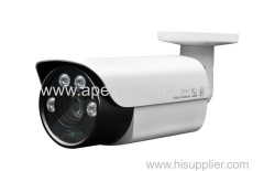 5MP HD 5-50mm 10X auto zoom IR vision outdoor cameras 80m long IR vision 5-50mm motorized lens 5MP security cameras