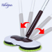 Assemble 360 Spin Spray Floor Cleaner Mop Magic Cleaning Mop