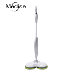 Microfibber Spray Cleaner Floor Spray Mop And Polisher