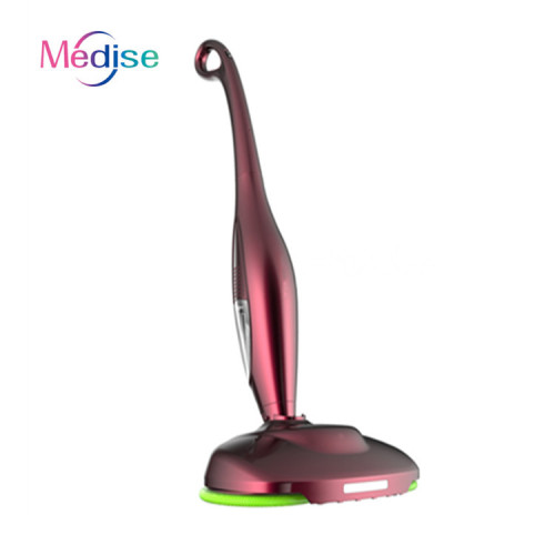Wireless Rechargeable vacuum cleaner and magic cleaning mop