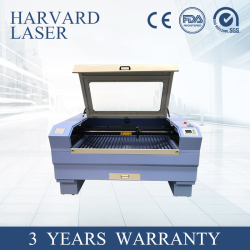 CO2 Laser Engraving Cutting Machine/Laser Cutter